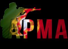 apma_p11
